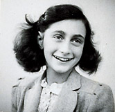 Das ist Anne Frank im Mai 1942 - annefrank_small